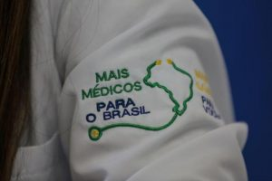 Começam hoje as inscrições para a 2ª fase do Programa Mais Médicos