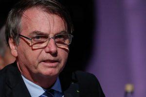 Autistas serão incluídos no Censo 2020, afirma Bolsonaro