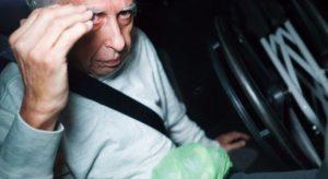 Ex-médico Roger Abdelmassih pode ter prisão domiciliar cassada
