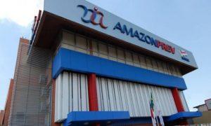 Amazonprev oferece serviço de atendimento para segurados com dificuldades de locomoção