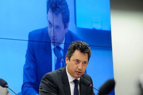 Frente Parlamentar da Agropecuária fechou apoio à Reforma da Previdência