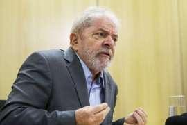 Citado por hacker, Lula nega ter smartphone e conta no Telegram