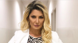 Herança de Marcos Paulo renderá R$ 25 milhões a Antônia Fontenelle
