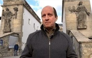 Marcos Uchôa pede afastamento da Globo e deixa emissora em estado de alerta
