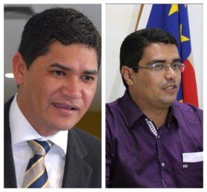 Justiça bloqueia R$ 6,8 milhões em bens de prefeito e ex-prefeito de Parintins (AM)