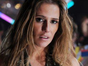 Déborah Secco faz revelações bombásticas sobre o filme Bruna Surfistinha