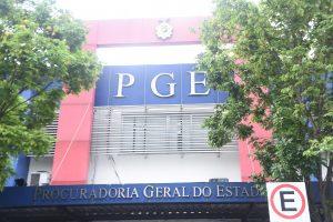 Governo do Amazonas convoca empresas especializadas em recrutamento e seleção de estagiários para PGE-AM