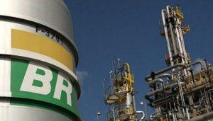 Petrobras vende 35% das ações por R$ 9,6 bi, e BR Distribuidora passa a ter controle privado
