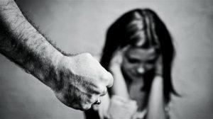 Seguridade aprova 'botão de pânico' para mulheres vítimas de violência
