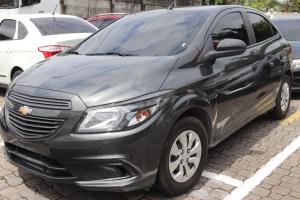 DERFV dá dicas a proprietários ao alugar veículos