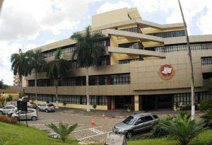 Ministério Público do AM cobra medidas da Prefeitura de Coari