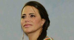 TRF-1 concede habeas corpus a Nejmi Aziz
