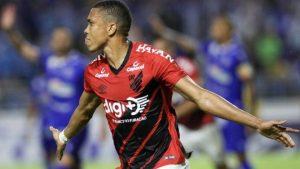 Athletico-PR enfrenta o Boca Juniors pela Libertadores nesta quarta-feira (24)