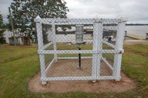 Dia Nacional da Ciência: Seduc-AM põe em prática projeto Curumim na Chuva