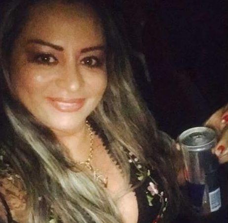 """Mulher de narcotraficante """"João Branco"""" é presa em aeroporto de São Paulo"""