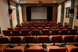 Filme 'Apenas Bons Amigos' comemora 30 anos com exibição no Cine Teatro Guarany, neste sábado