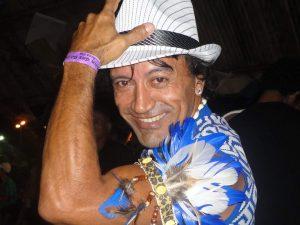 Professor de Educação Física é encontrado morto, em Manaus