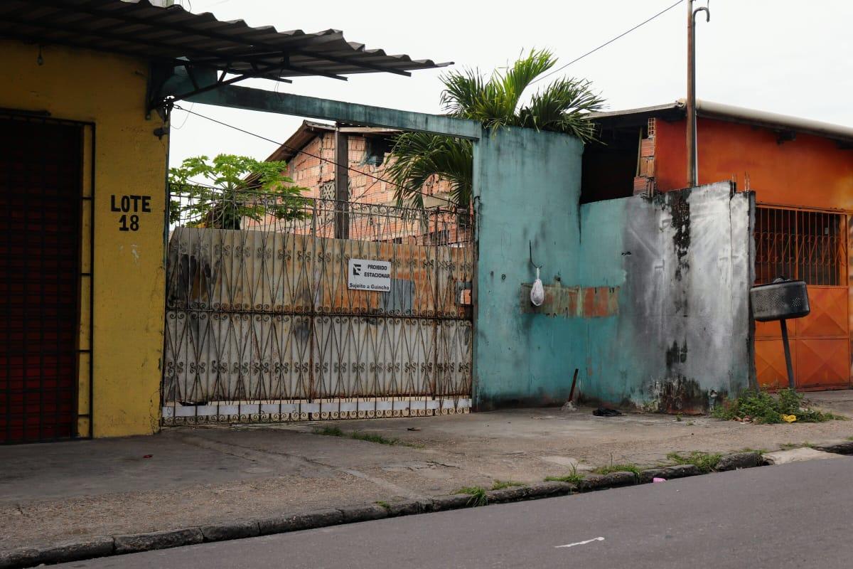 Suspeito de ter participado de linchamento de jovem é assassinado, em Manaus