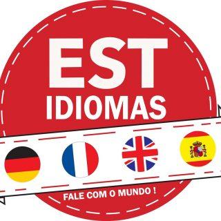 EST Idiomas da UEA está com inscrições abertas