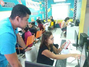 Quarta Revolução Industrial e suas tecnologias viram foco de empresas de Gestão de RH em Manaus