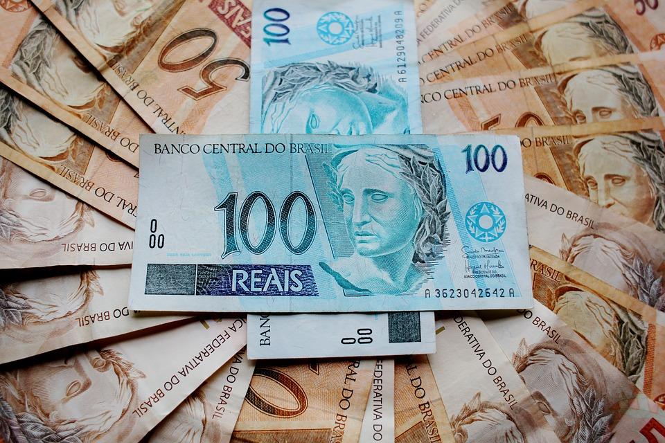 MPAM instaura inquérito civil para garantir ressarcimento de R$ 6,6 milhões ao erário de Manicoré