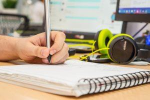 Especialista explica como ter foco em resultados de forma prática e efetiva