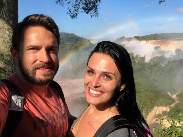 Brasileira encontrada morta em quarto de hotel no Chile fazia a primeira viagem sozinha