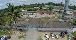 Após massacre de detentos, Umanizzare deixa gestão de presídio no Amazonas