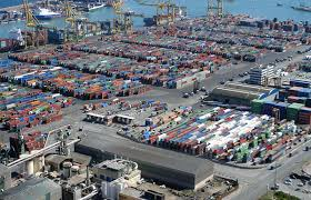 Exportações do Amazonas crescem 6,36% em junho