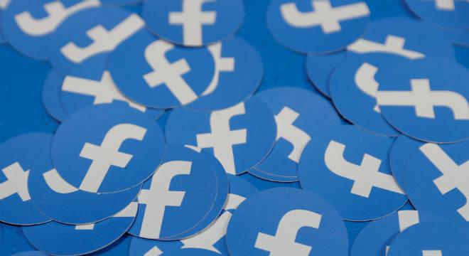 Facebook pagará multa de US$5 bi por violação de privacidade