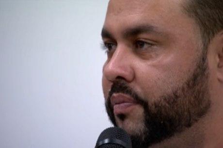 Meses antes da tragédia em Brumadinho, operário afirma que barragem teve vazamento