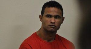 Justiça de Varginha (MG) libera alvará de soltura para goleiro Bruno