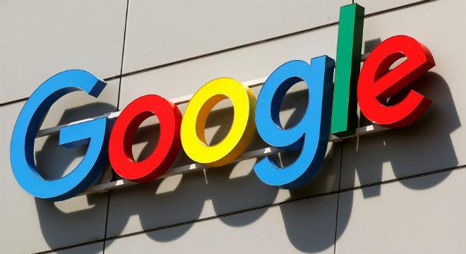 Google admite que escuta o que os usuários conversas com seu assistente virtual