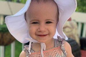Bebê morre afogada após cair de navio durante cruzeiro