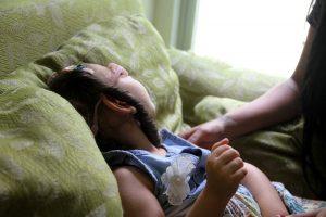 Cientistas identificam dois casos de reversão da microcefalia em bebês
