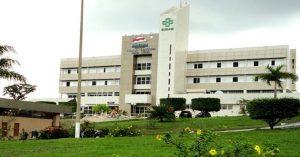 Justiça expede liminar contra Coopenure por tentar gerar caos em hospitais e pôr em risco a vida de pacientes