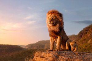 Após estreia, 'Rei Leão' é rotulado como 'decepcionante' e 'morno