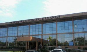 Prefeitura de Manaus convoca famílias vítimas do incêndio no Educandos para atualização do CadÚnico