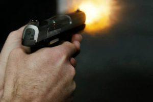 Brasil registra queda de 22% em mortes violentas