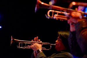 Festival Amazonas Jazz abre inscrições para Concurso Jovem Instrumentista