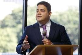 Após ataque de Bolsonaro, Petrobras cancela contrato com presidente da OAB