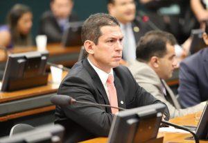 Marcelo Ramos intensifica articulação de proteção à ZFM na Reforma Tributária