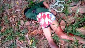 Jovem escapa de ser morto por traficantes no Jorge Teixeira, em Manaus
