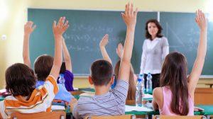 Professores já podem se inscrever noPrêmiode Excelência Educacional