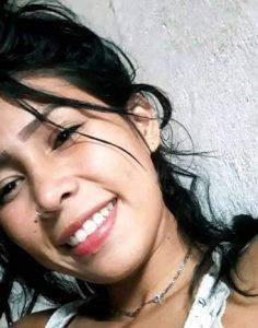 Polícia Civil pede o apoio da população para localizar jovem envolvida em roubo no bairro Redenção