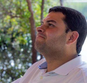 Empresa de mãe de deputado é beneficiada com contrato de R$ 18 milhões na Seduc de Luiz Castro