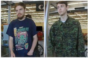 Canadá: polícia encontra corpos de jovens envolvidos em 3 assassinatos