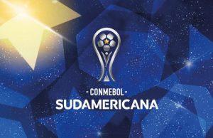 Conmebol define datas das quartas da Copa Sul-Americana; Fluminense decide em casa