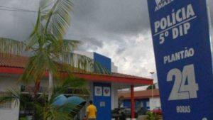 Venezuelana que acusou padre de estupro é indiciada por denunciação caluniosa
