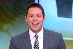 Dony De Nuccio pede demissão da Globo após escândalo milionário com banco